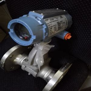E+H/Endress+Hauser Deltabar S PMD75 Differential Pressure