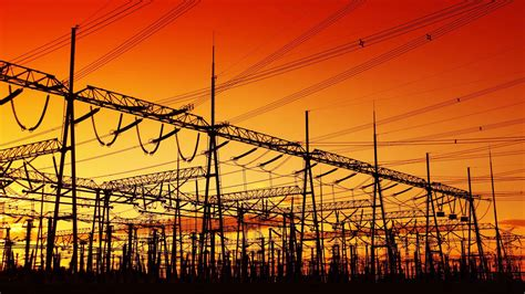 There's a revolution happening in electricity