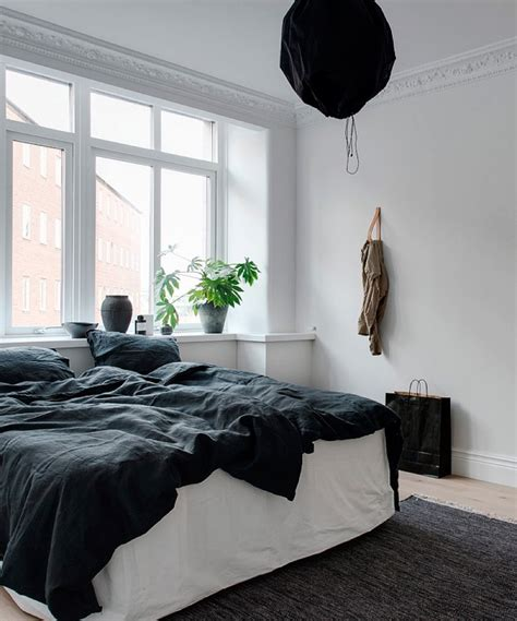 Do or Don't: Two Duvets on One Bed   A Cup of Jo