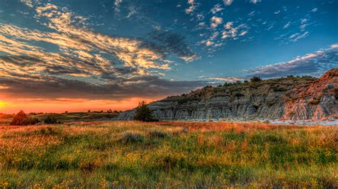 Top Hotels in Medora, ND from $110 (FREE cancellation on