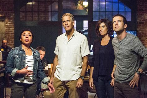 NCIS: New Orleans: More Music, a Crossover and 6 Other