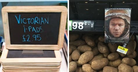 15 Awesome Low Budget Guerrilla Marketing Examples
