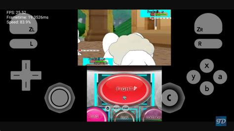 10 Best Nintendo 3DS Emulator for PC & Android 2019 (Working)