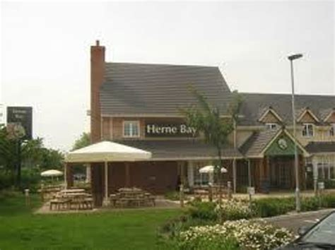 HERNE BAY TABLE TABLE - Updated 2020 Restaurant Reviews