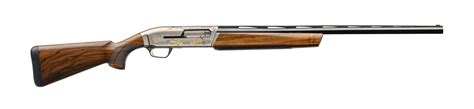 Browning International - Products - SHOTGUNS - SEMI-AUTO