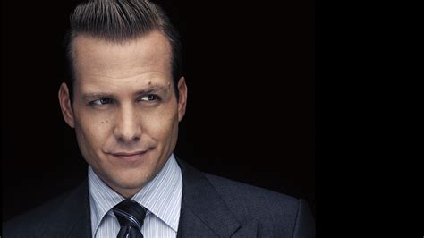 Harvey Specter Images - Suits Photos | USA Network