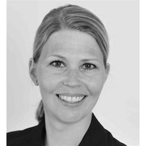Susanne Küchlin - Product Manager - DLW Flooring GmbH | XING