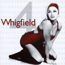 Whigfield   Biography, Albums, Streaming Links   AllMusic