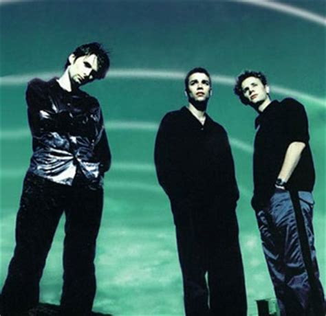 Muse Biography, Discography, Music News on 100 XR - The