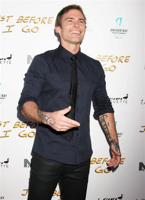 Seann William Scott Pictures with High Quality Photos