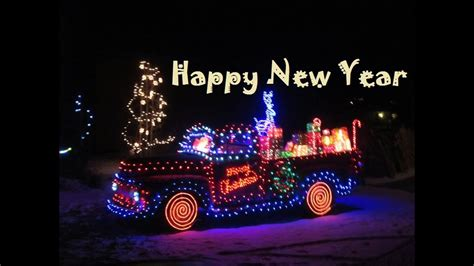 We wish you a Merry Christmas and a Happy New Year 2015