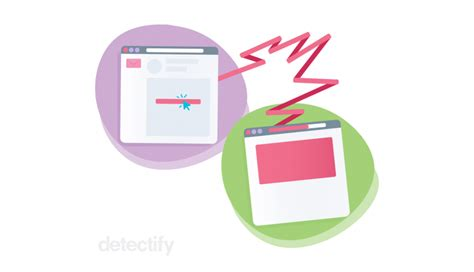What are the different types of XSS?   Detectify Blog