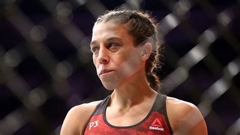 Zhang: 'Joanna Jedrzejczyk not as good as when she was UFC
