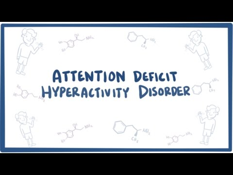 Is Attention Deficit a Disorder? - The Isha Blog