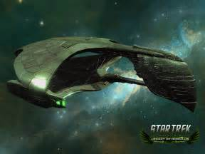 More Light is Shed on Star Trek Online's Upcoming