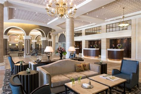 The Newly Redesigned Elysium Hotel Cyprus Presents More