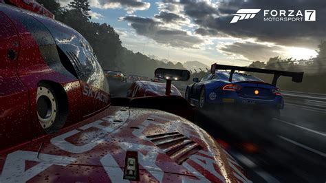 The 15 PC games with the best graphics   PCWorld
