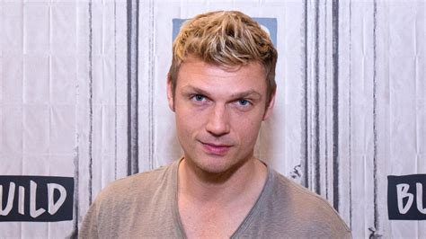 Nick Carter Will Not Be Charged With Sexual Assault | Teen